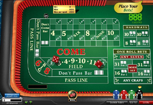 Blackjack real money app android